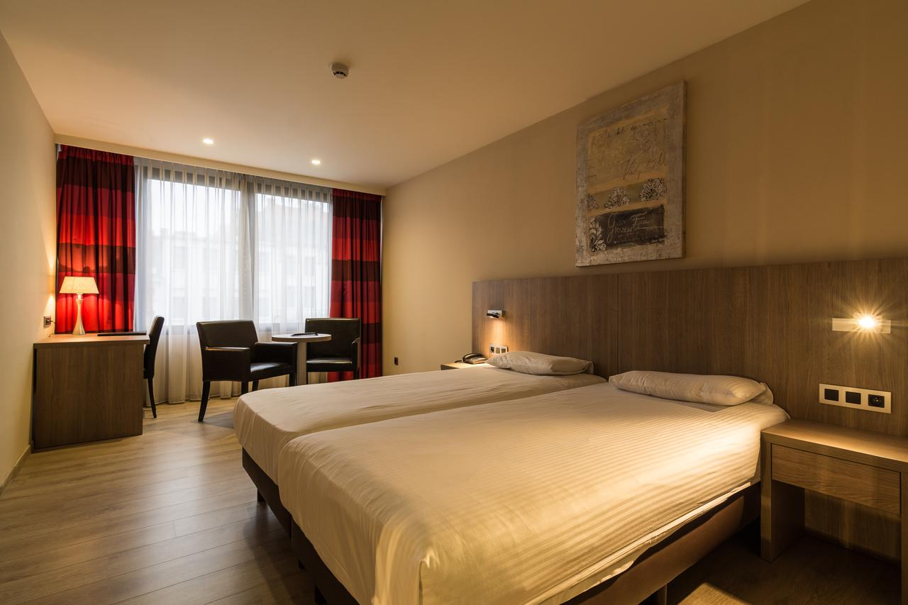 de-keyser-hotel thumbnail