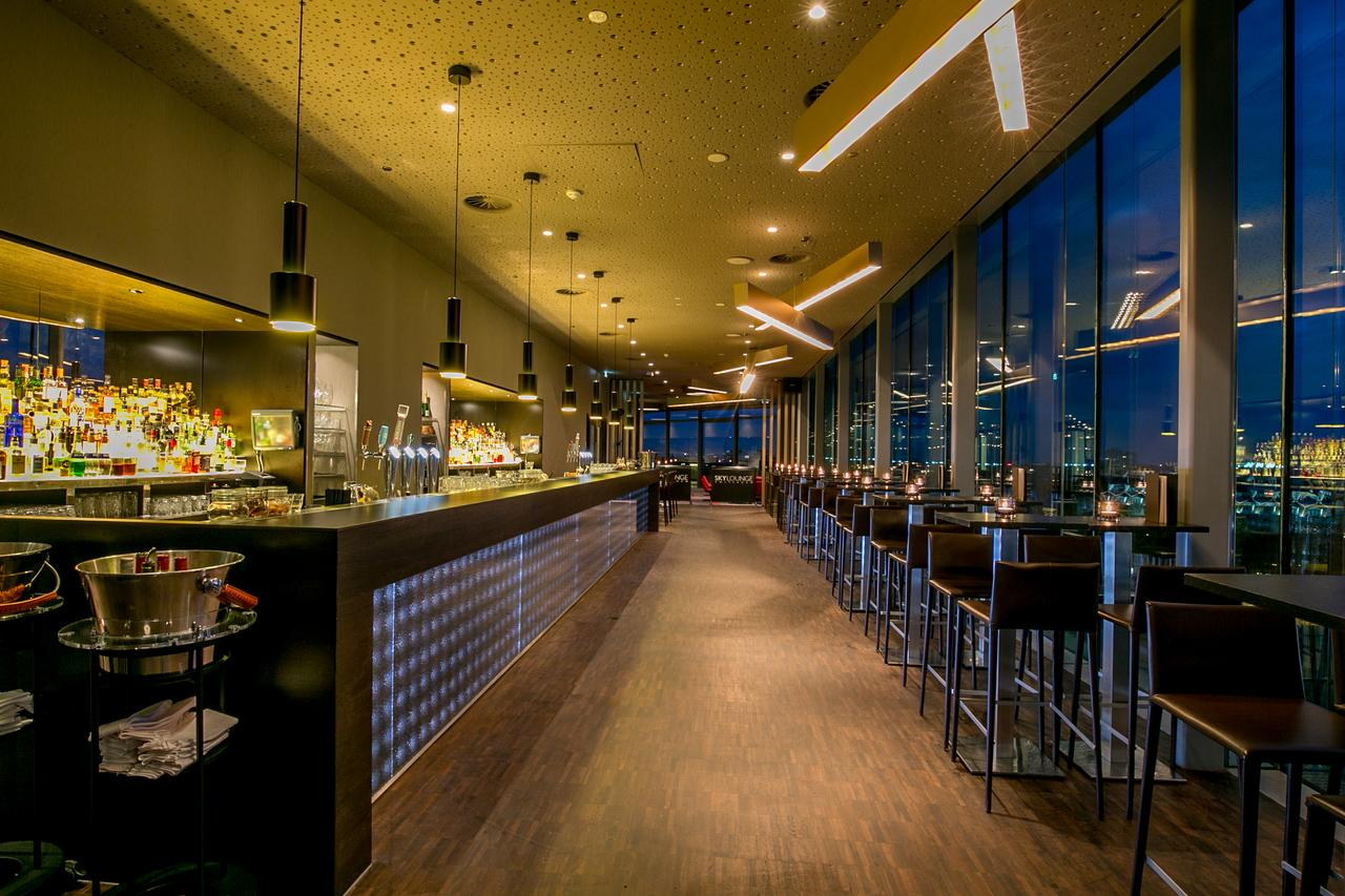 doubletree-by-hilton-amsterdam-centraal-station thumbnail