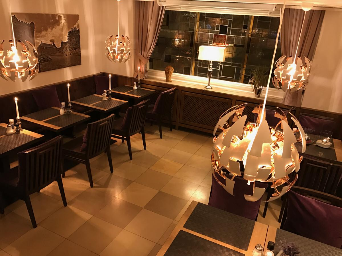 ds-hotel-en-restaurant-bad-bentheim thumbnail