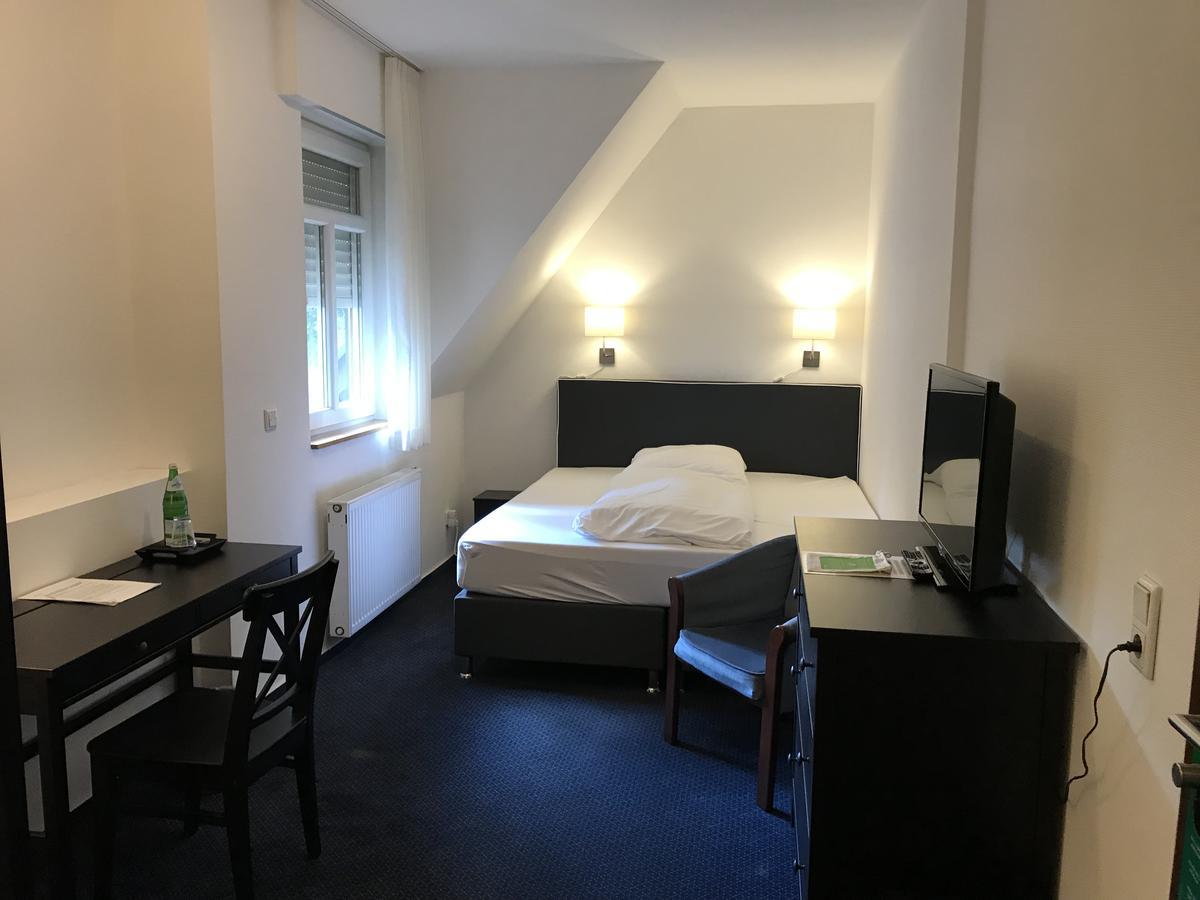 ds-hotel-gronau thumbnail