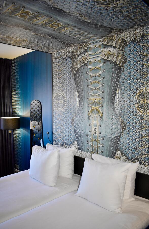 eden-hotel-amsterdam thumbnail