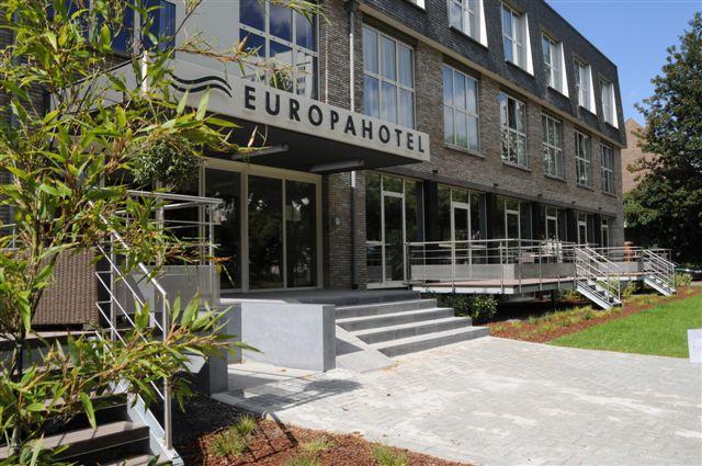 europahotel thumbnail