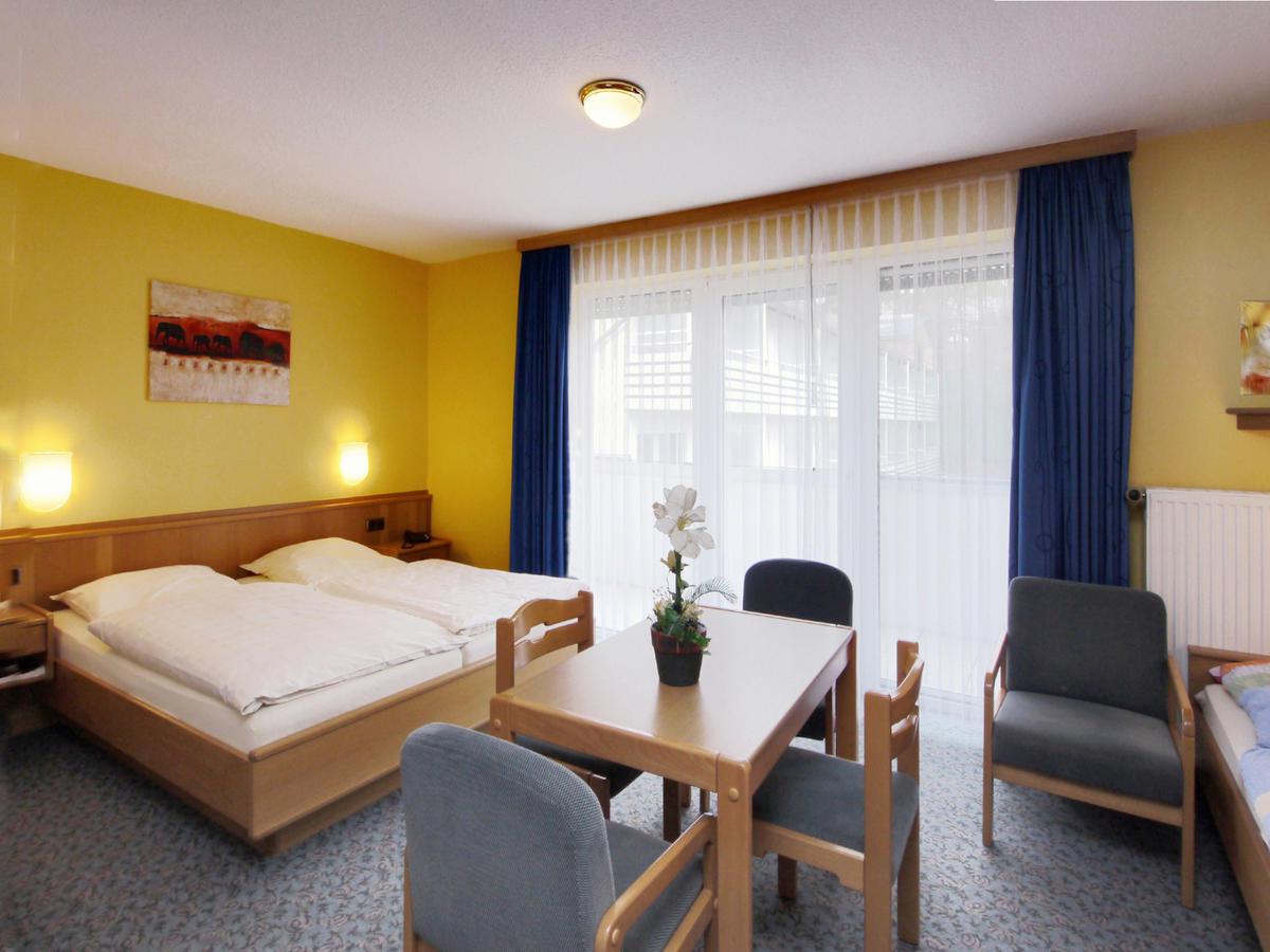 familiehotel-hesborner-kuckuck thumbnail