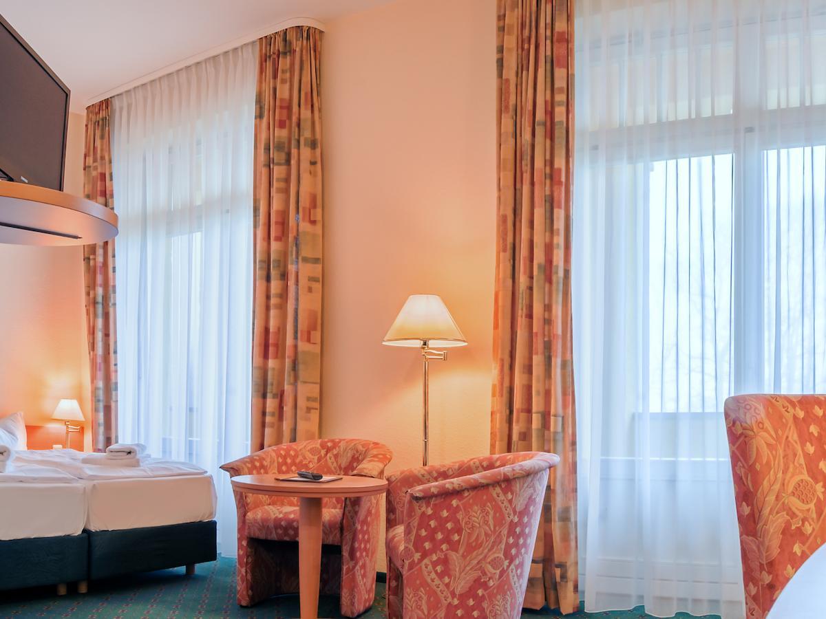 ferien-hotel-sudharz-nordhausen thumbnail