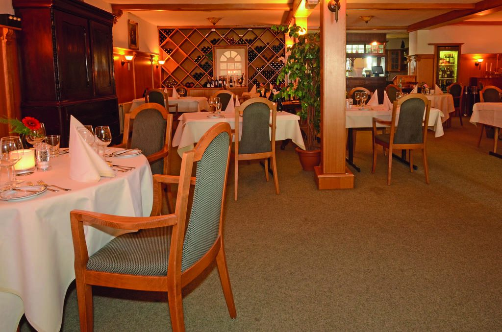 fletcher hotel restaurant de borken in dwingeloo aanbiedingen en arrangementen. Black Bedroom Furniture Sets. Home Design Ideas