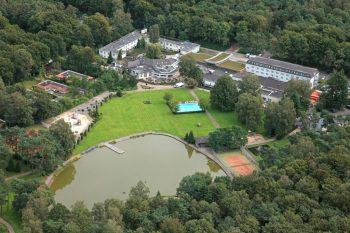 Fletcher Hotel Restaurant Doorwerth – Arnhem