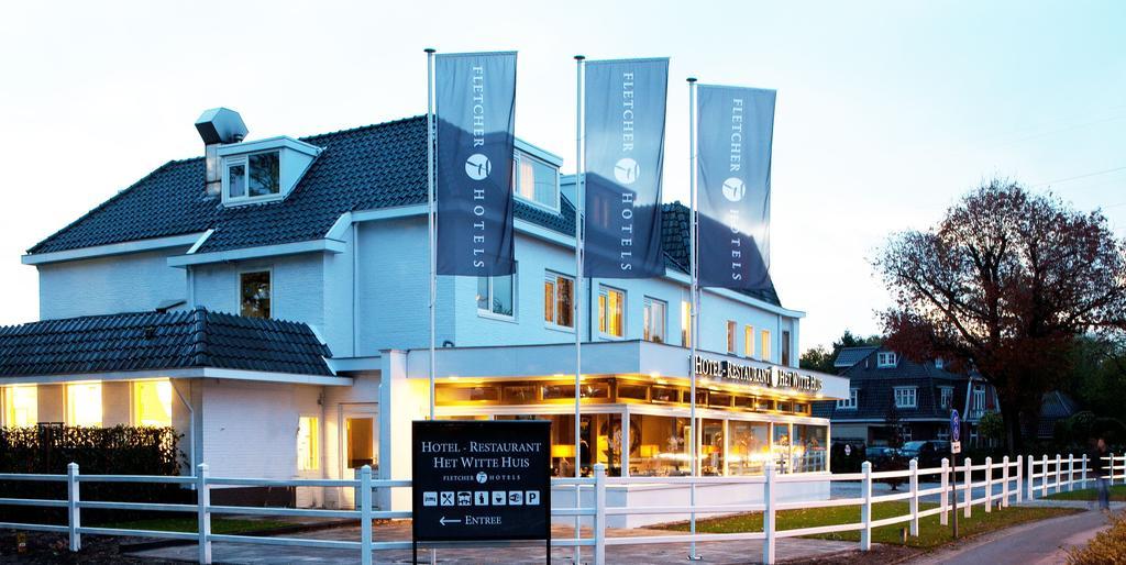 Soest Hotels Wellness