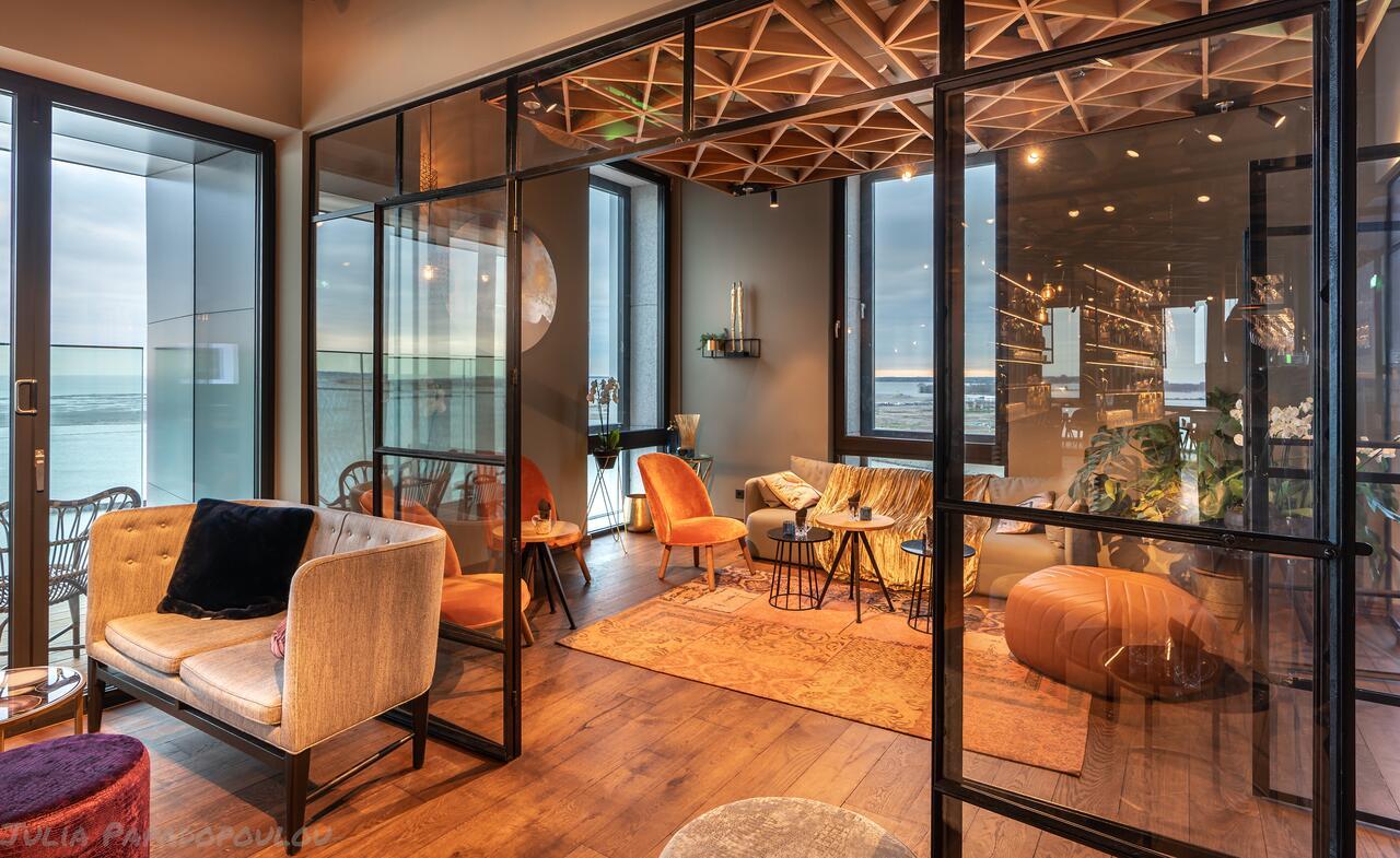 four-elements-hotel-amsterdam thumbnail