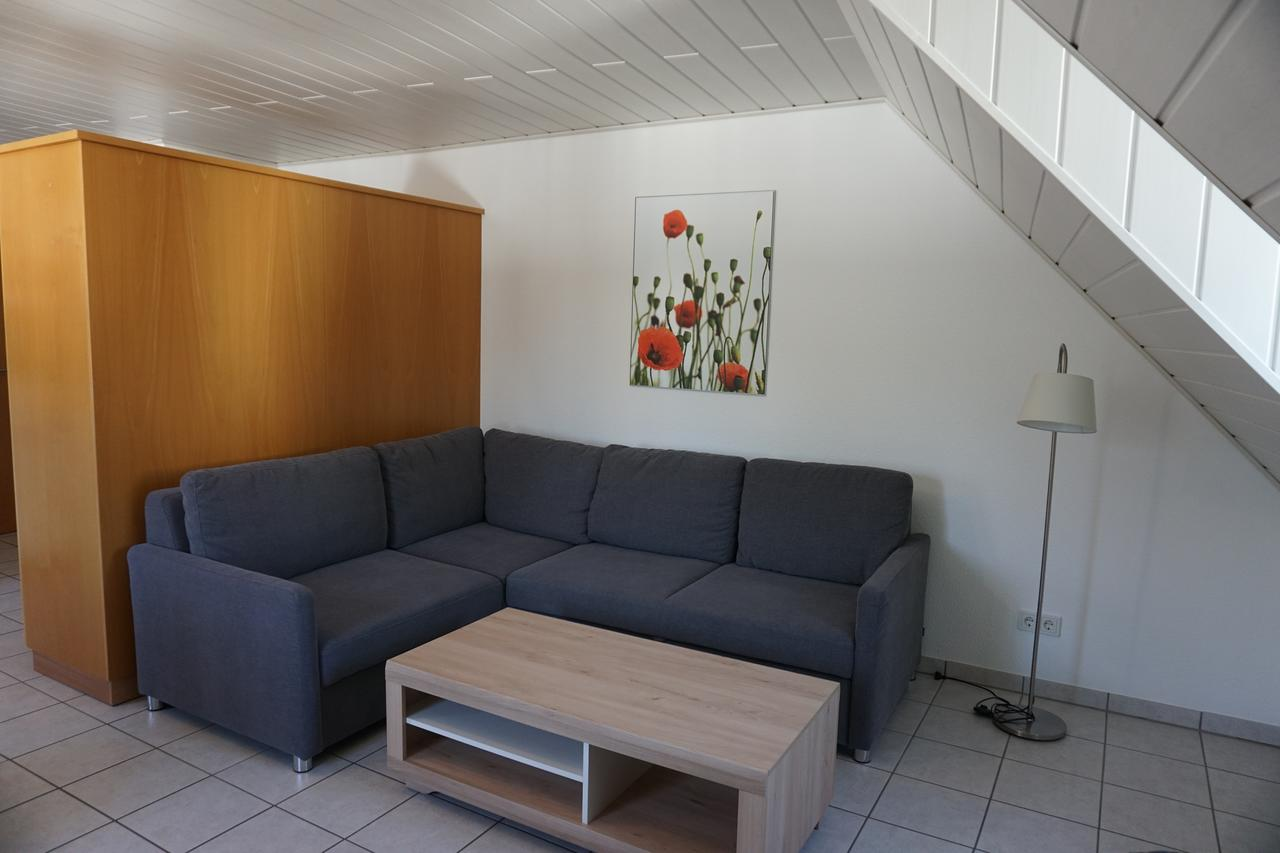 gastehaus-kiebel thumbnail