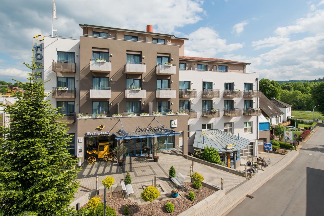 gobels-posthotel-rotenburg thumbnail