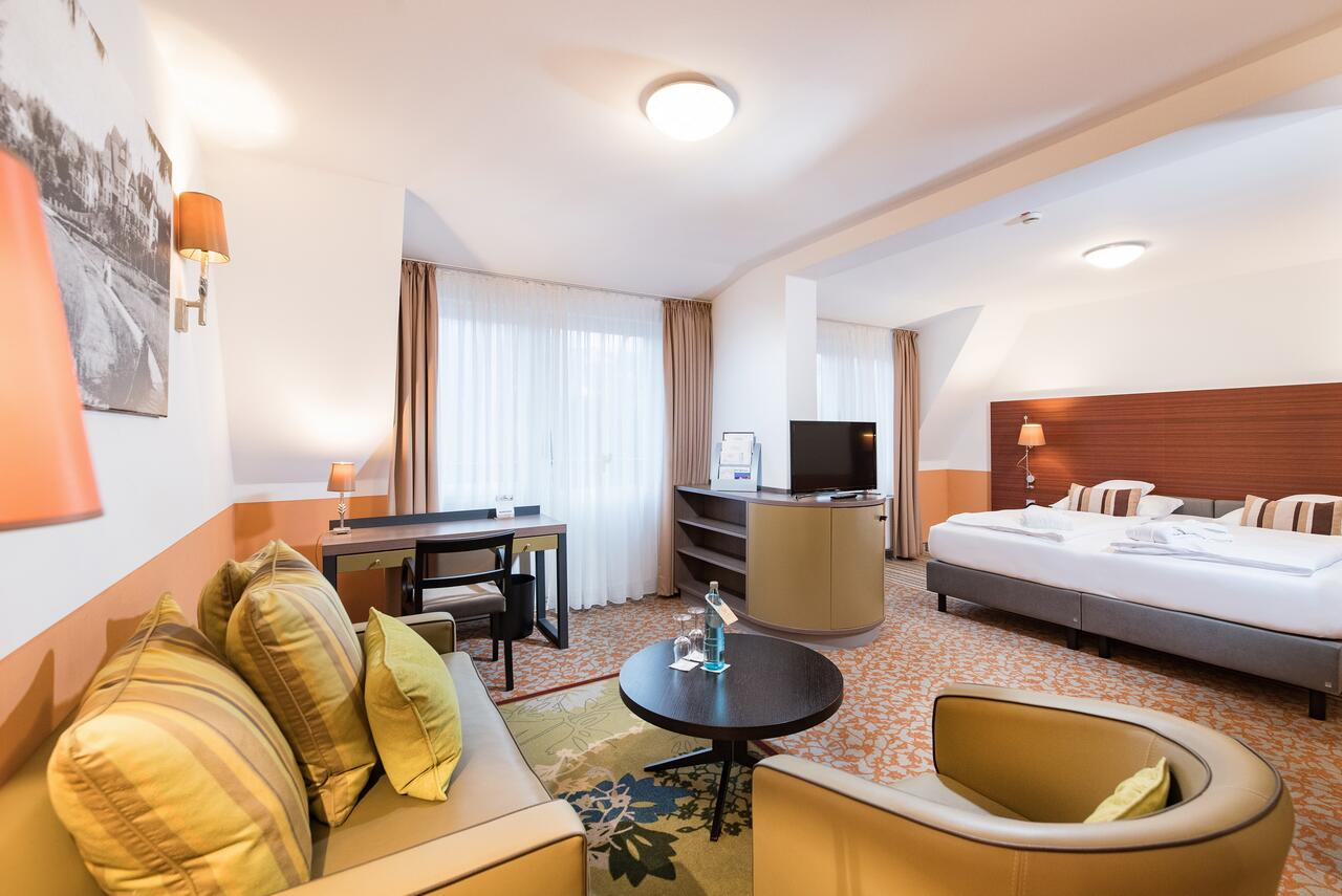 gobels-vital-hotel thumbnail