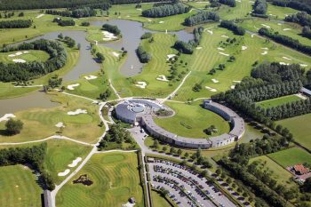 Golfhotel Amsterdam – Purmerend
