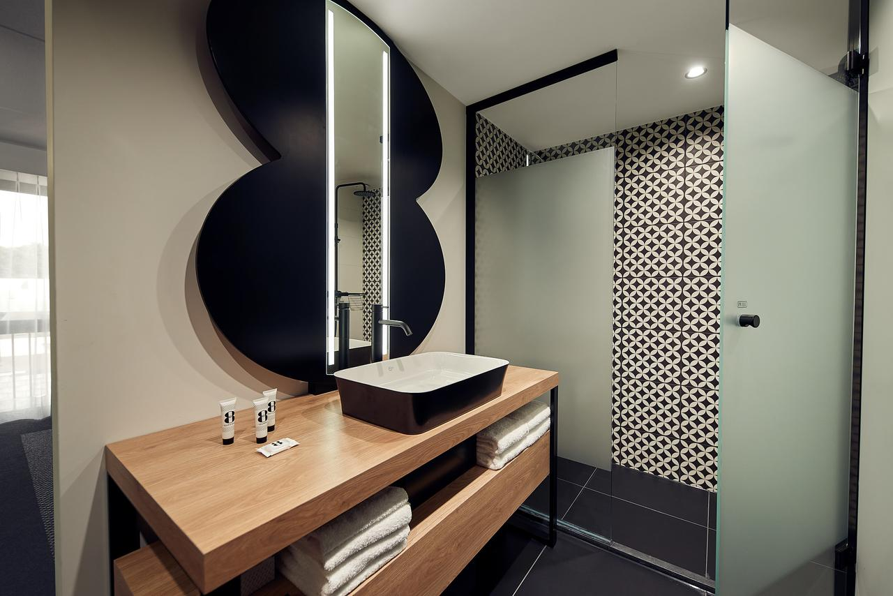 gr8-hotel-sevenum thumbnail