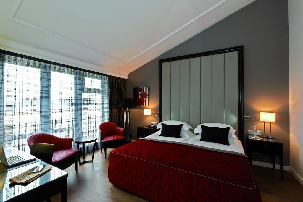 grand-hotel-amrath-kurhaus thumbnail