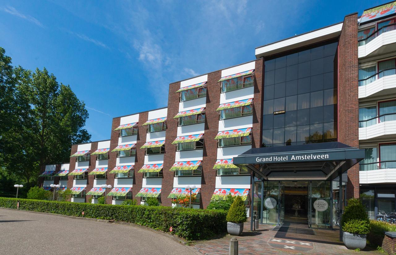 grand-hotel-amstelveen thumbnail