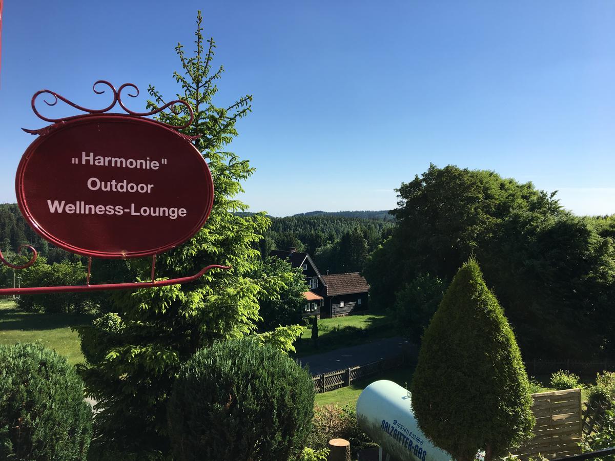 harmonie-hotel-rust thumbnail