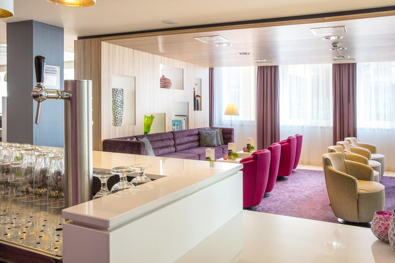 holiday-inn-express-arnhem thumbnail