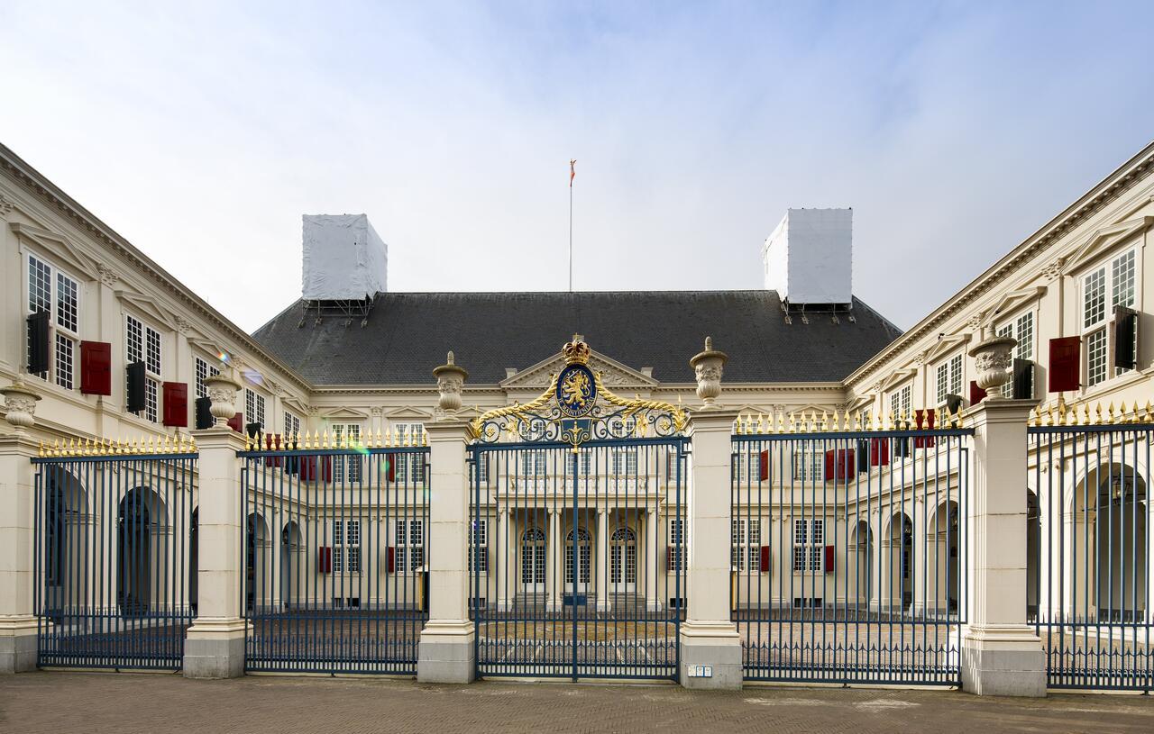holiday-inn-express-the-hague-parliament thumbnail