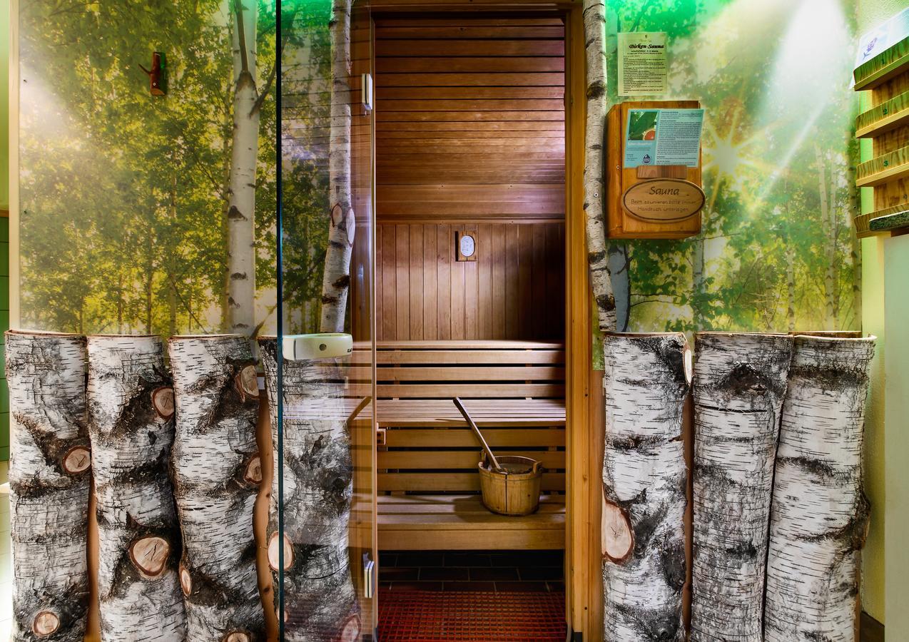 holzschuhs-schwarzwaldhotel thumbnail