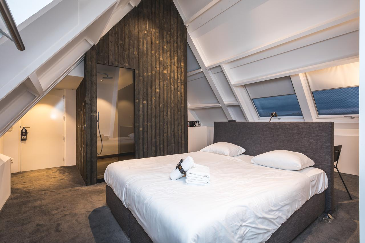 hoogenweerth-suites thumbnail