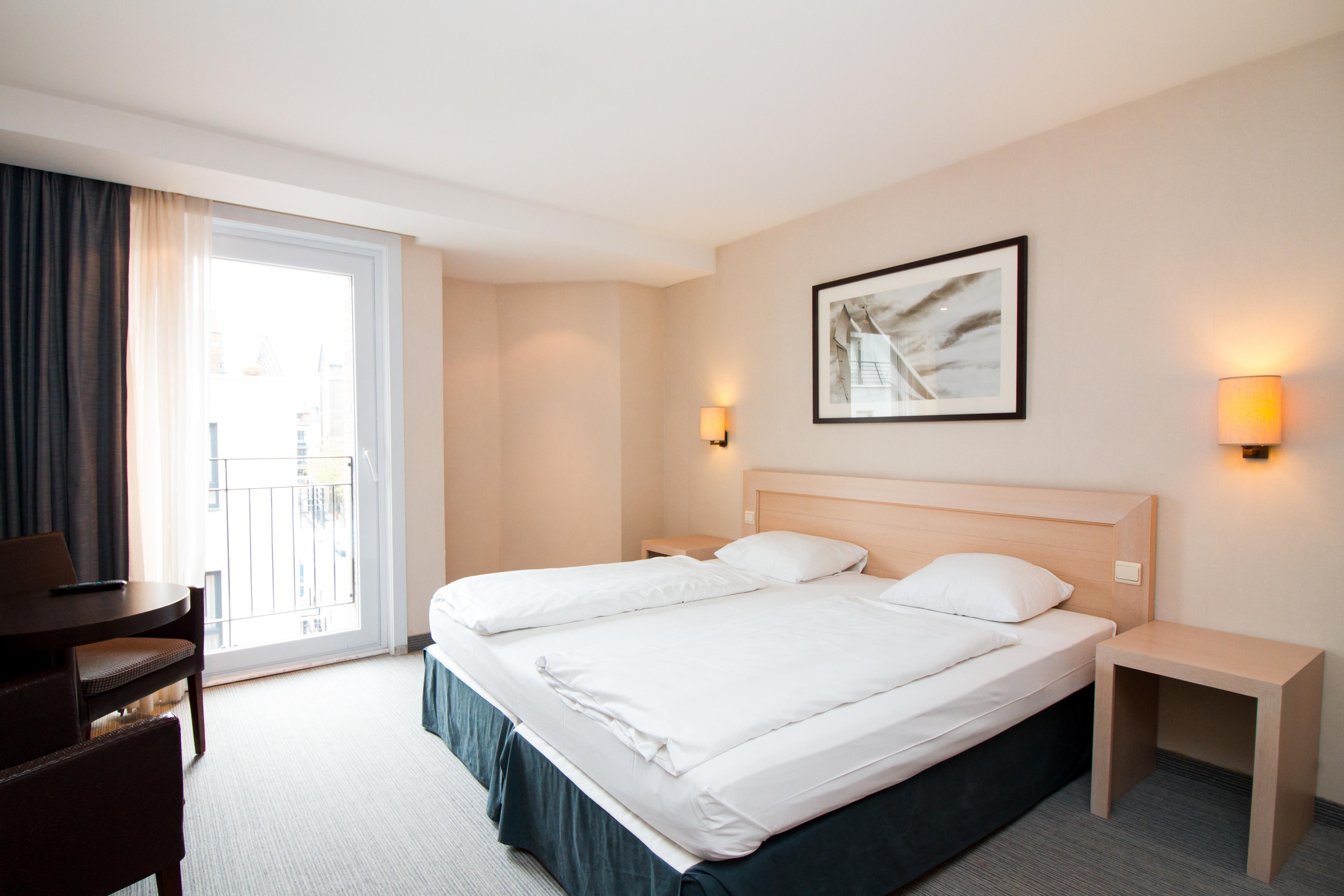 hotel-aazaert thumbnail