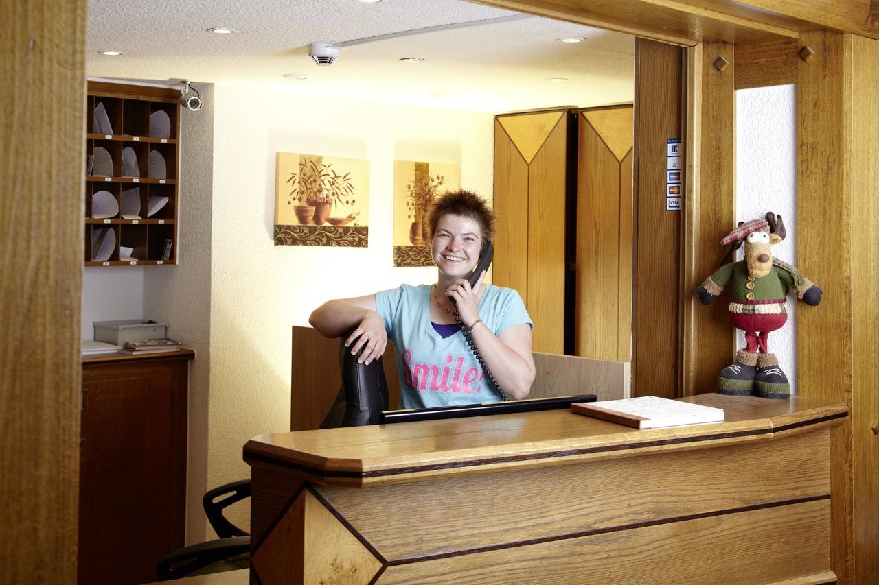 hotel-altastenberg thumbnail