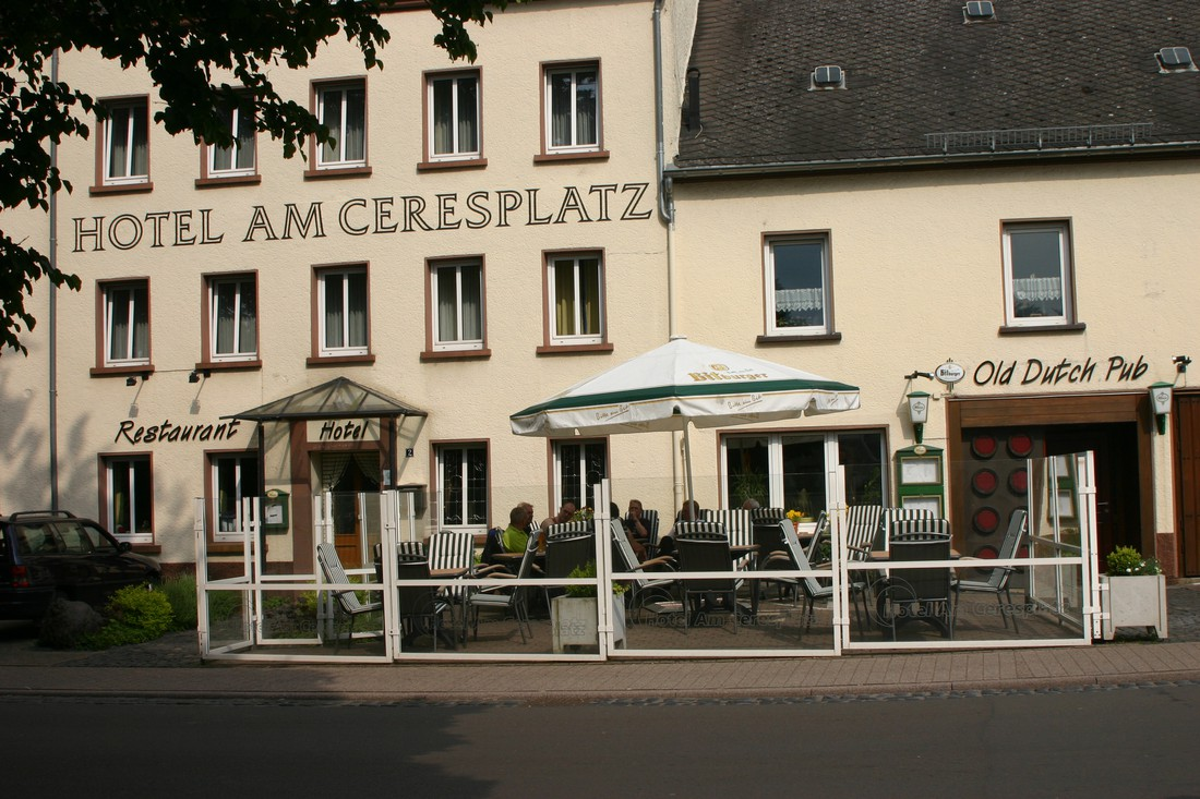 hotel-am-ceresplatz thumbnail