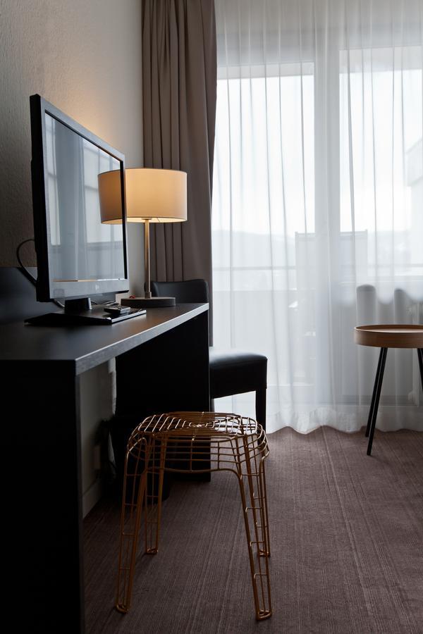 hotel-am-fang thumbnail