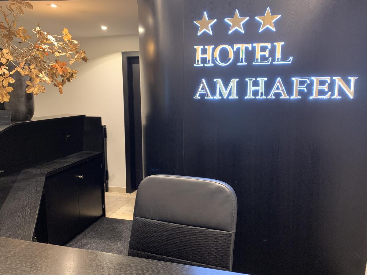 hotel-am-hafen thumbnail
