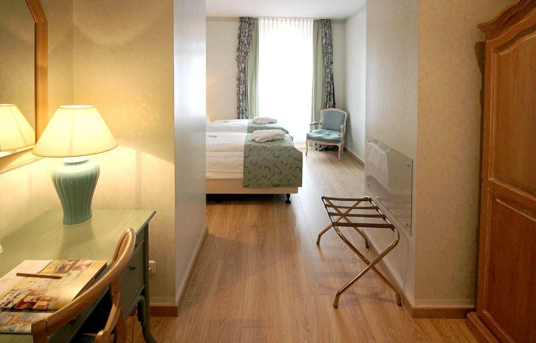hotel-am-muhlenteich thumbnail