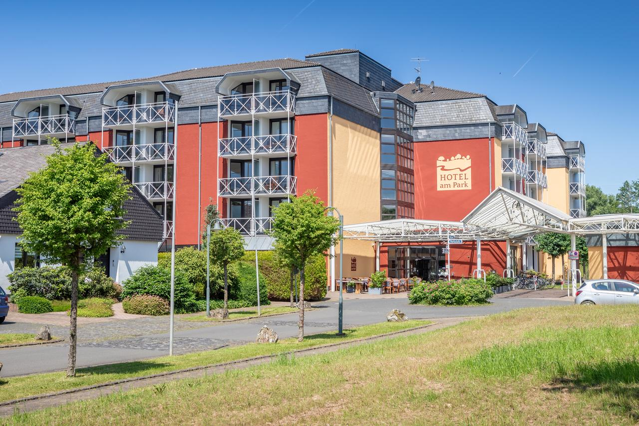 hotel-am-park-stadtkyll thumbnail