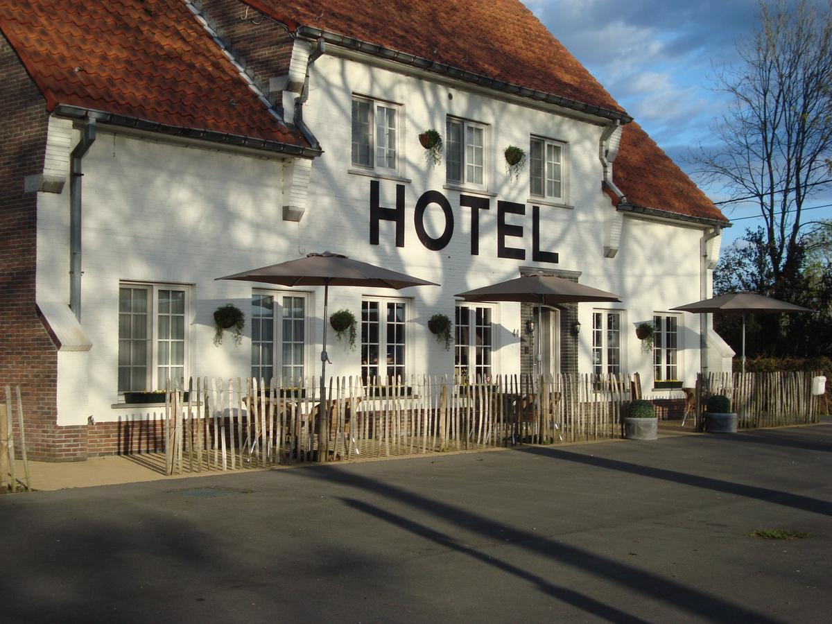 hotel-amaryllis-maldegem thumbnail