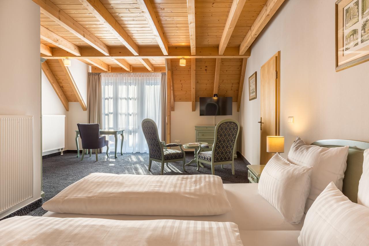 hotel-annaberg thumbnail