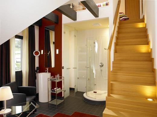 hotel-antoniushutte thumbnail