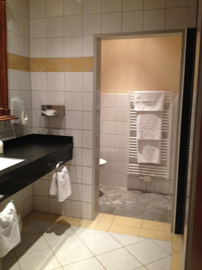 hotel-bad-bentheim-bentheimer-hof thumbnail