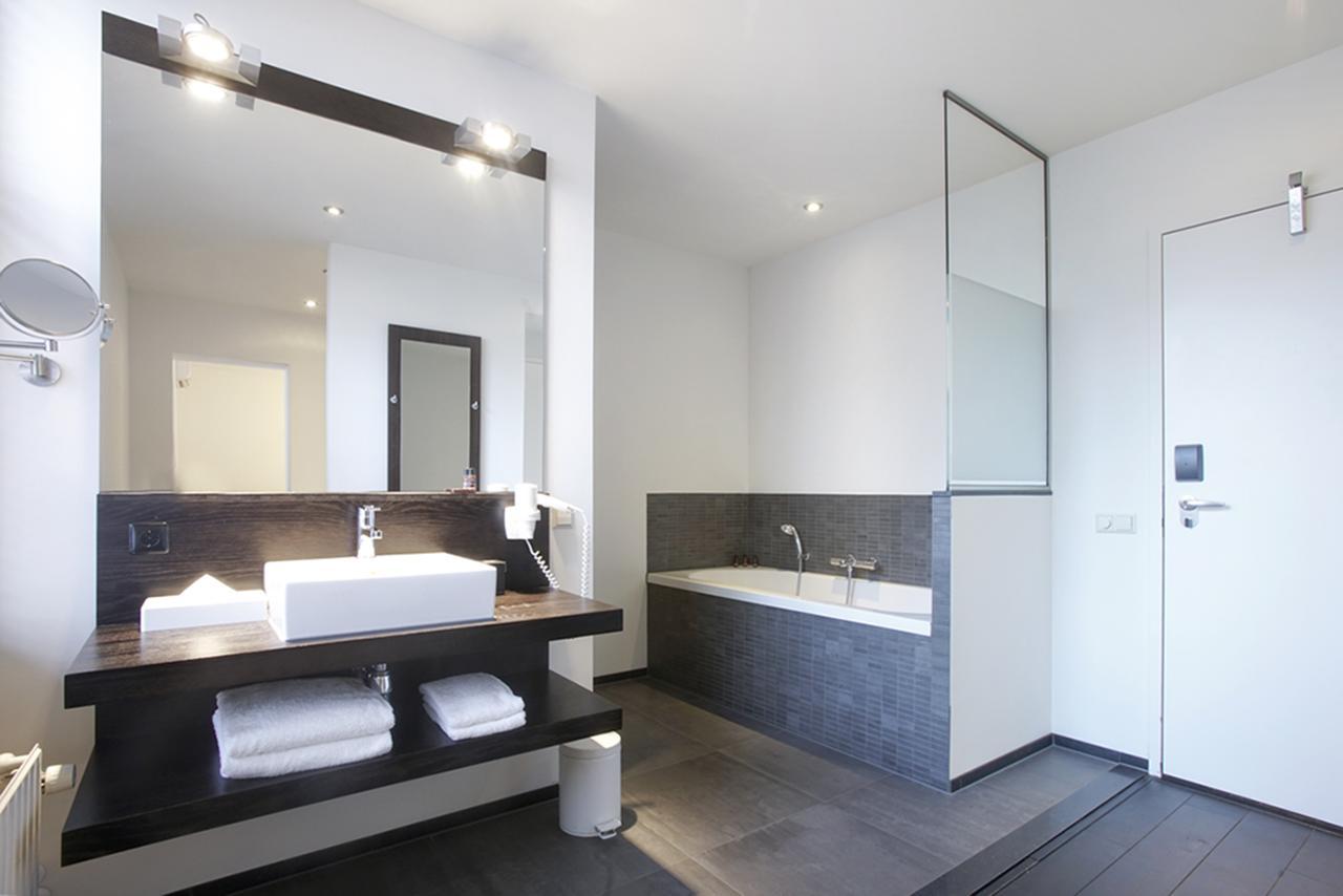 hotel-beaumont-maastricht thumbnail