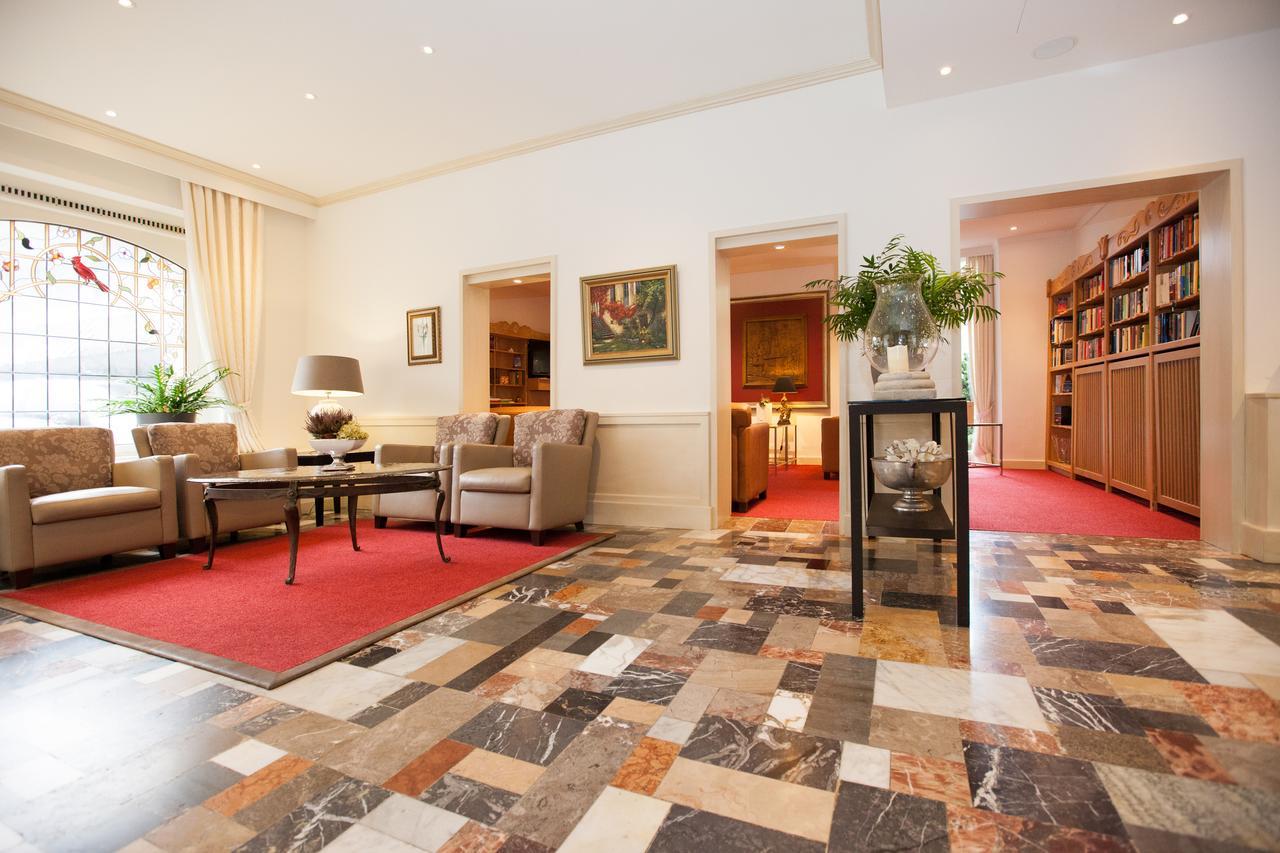 hotel-becker thumbnail