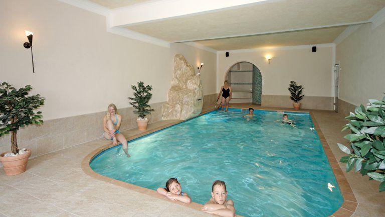hotel-bergland-hof thumbnail