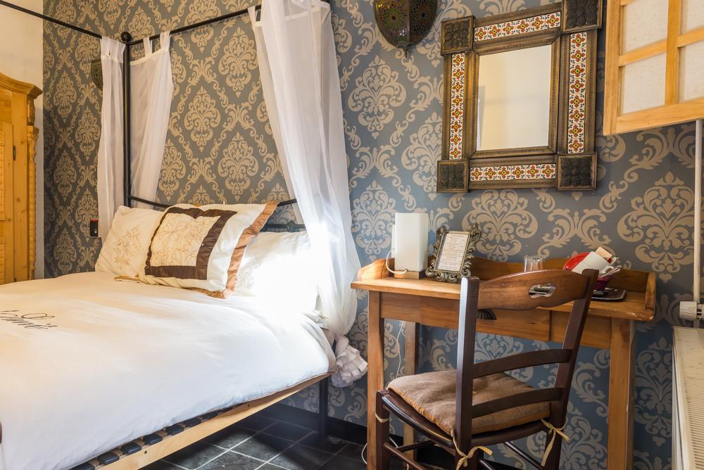 hotel-berneau thumbnail