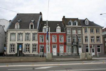 Hotel Bigarré