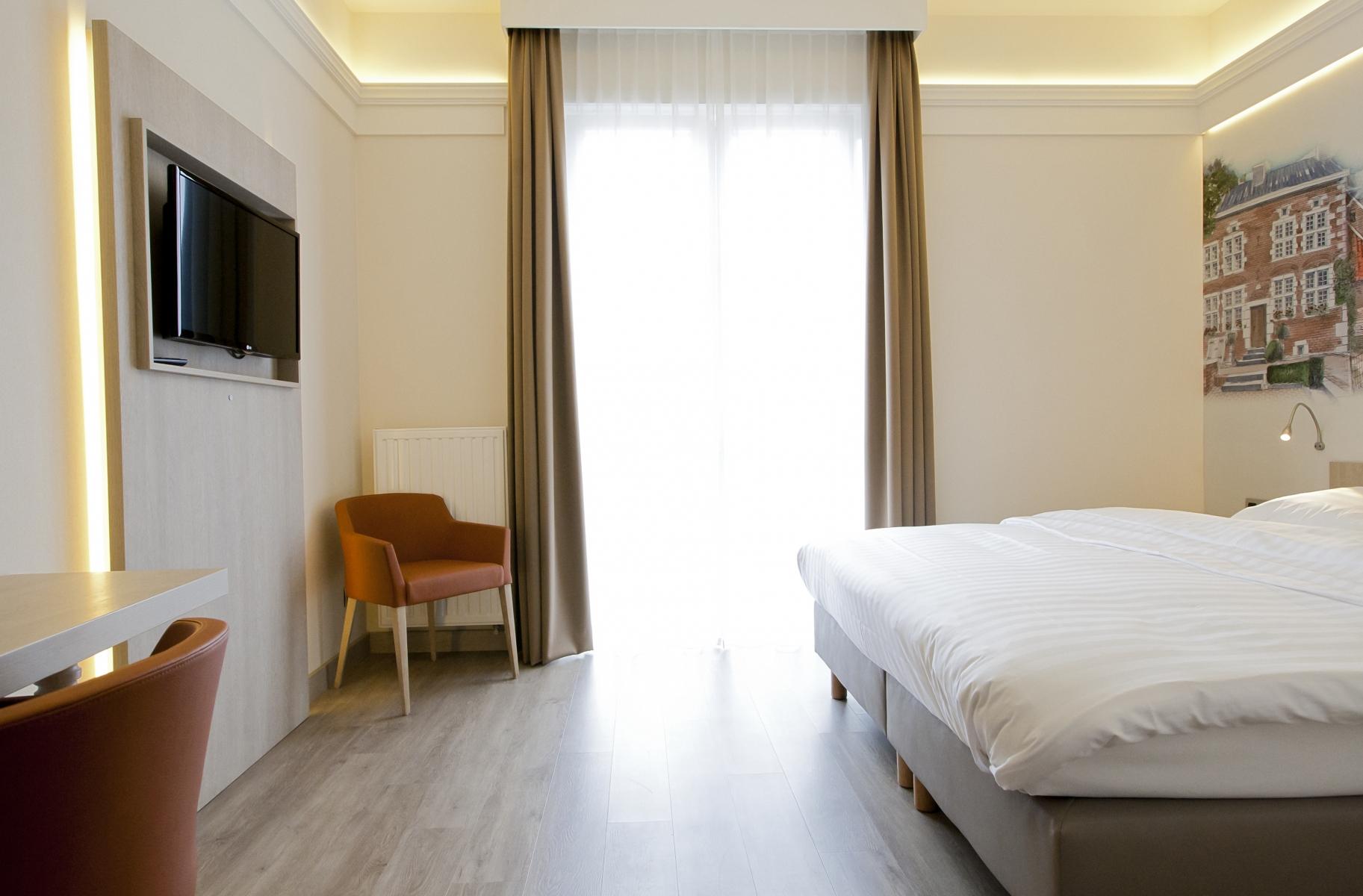 hotel-blanckthys thumbnail