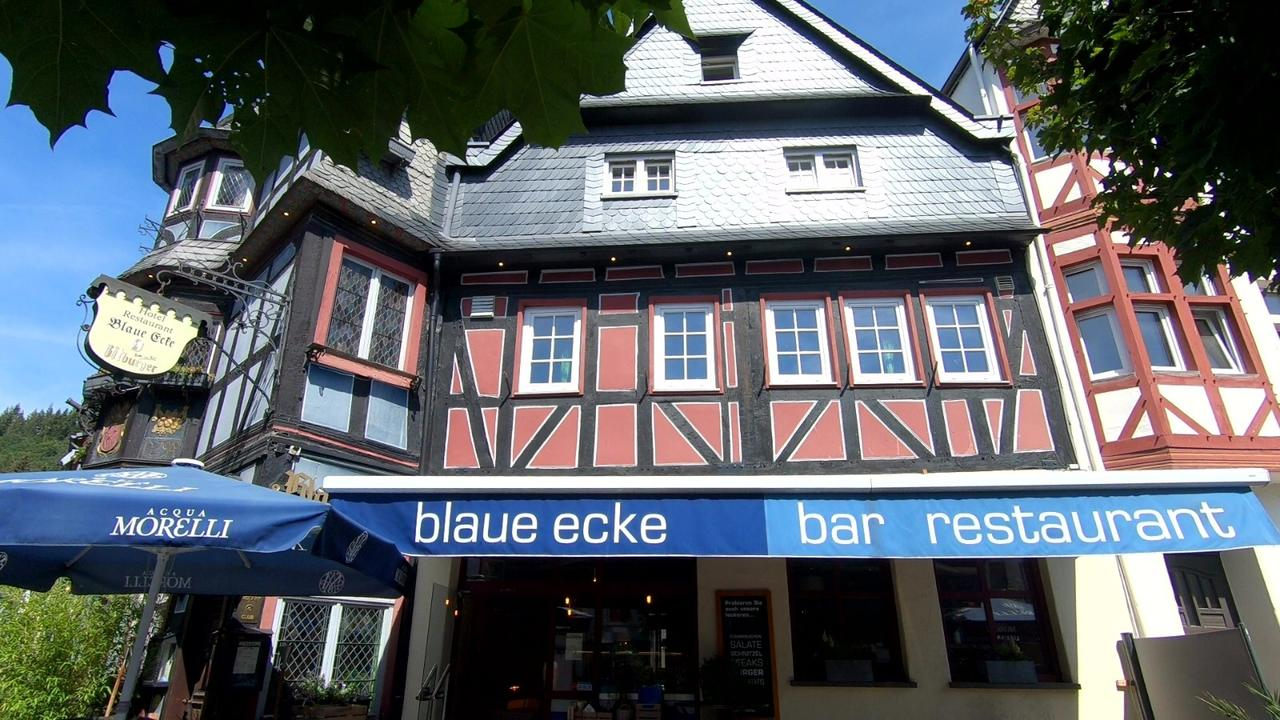 hotel-blaue-ecke thumbnail