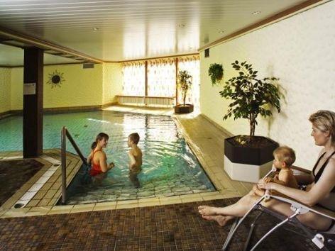 hotel-central-willingen thumbnail