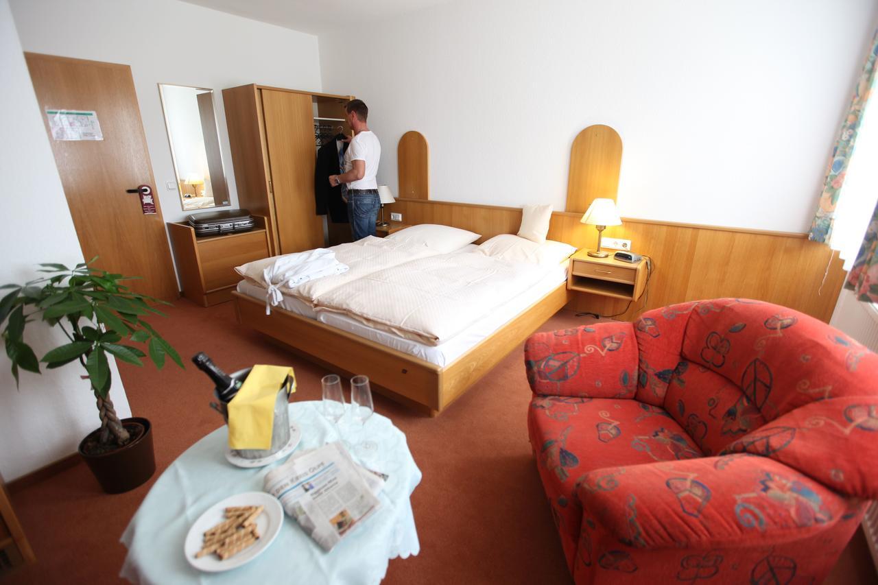 hotel-cordial thumbnail