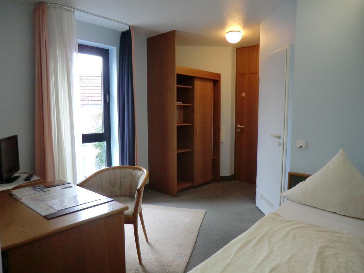 hotel-corsten thumbnail