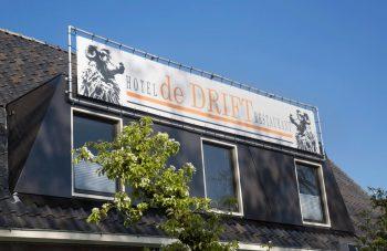 Hotel de Drift