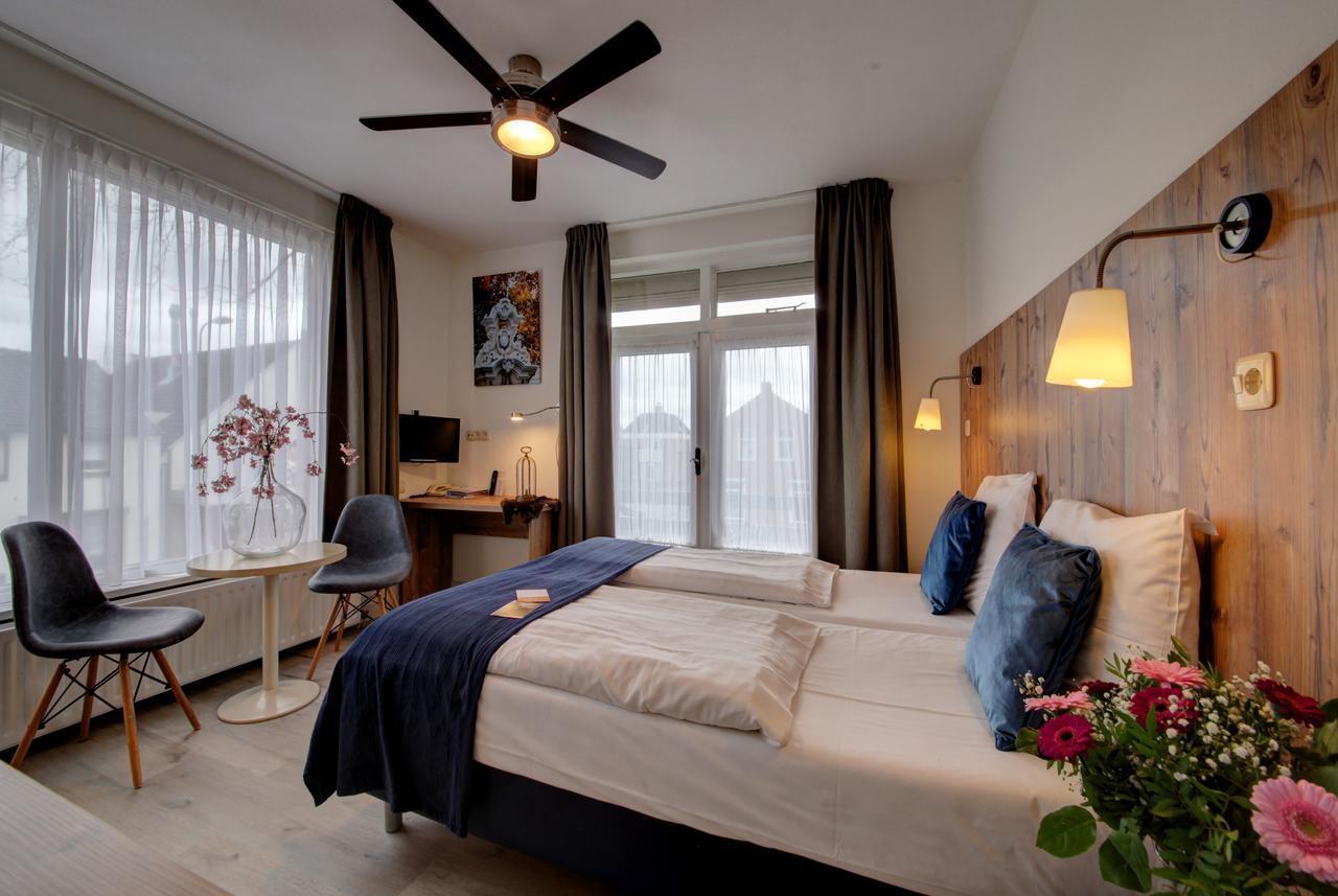 hotel-de-kroon-kaatsheuvel thumbnail