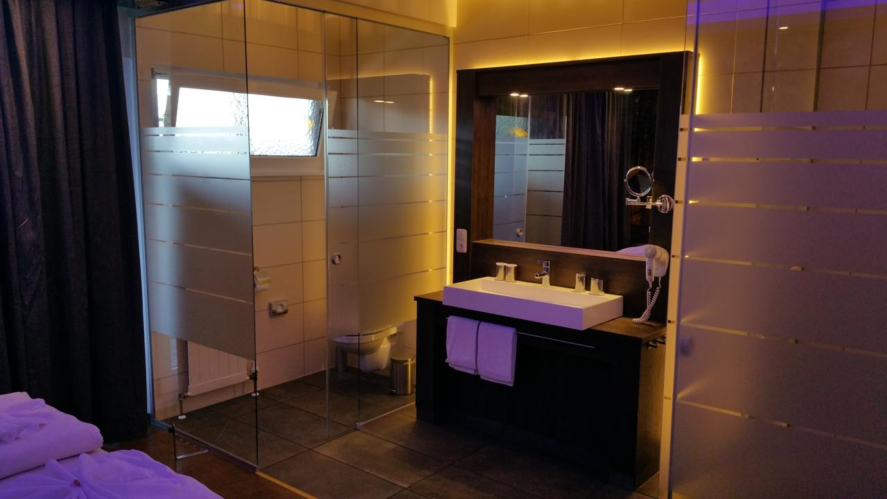 hotel-de-lange-man-monschau thumbnail