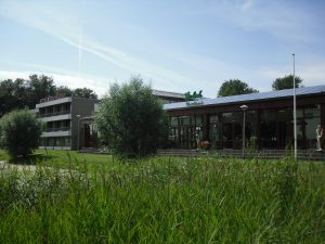 Hotel Den Helder