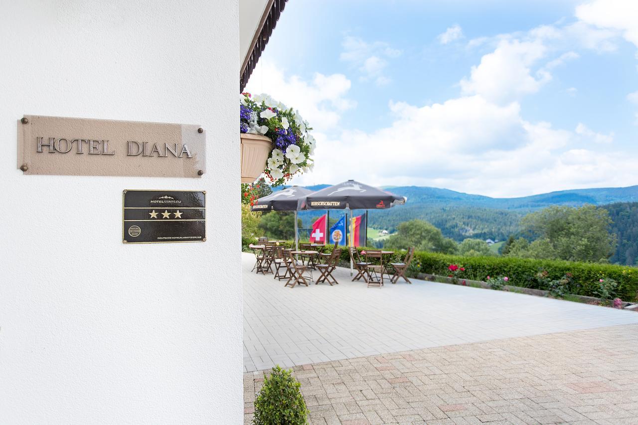 hotel-diana-feldberg thumbnail
